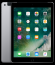 IPAD2017/128GB/4G/BK Apple Ipad 2017 - 128GB - WIFI + Cellular / Spacegrijs  IPAD2017/128GB/4G/BK