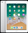 IPAD2018/32GB/SILVER Apple Ipad 32GB 2018 - Wifi - Silver  IPAD2018/32GB/SILVER