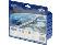 LC985VALBP Brother 4 ink cartridges Value Pack  LC985VALBP