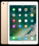 MPG52NF Apple Ipad 2017 128GB - Wifi + Cellular - Gold  IPAD2017/32GB/WIFI/GOLD