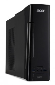 XC-780 I5608 Acer Desktop : Intel Core i5-7400/4GB RAM/1TB HDD  XC-780 I5608
